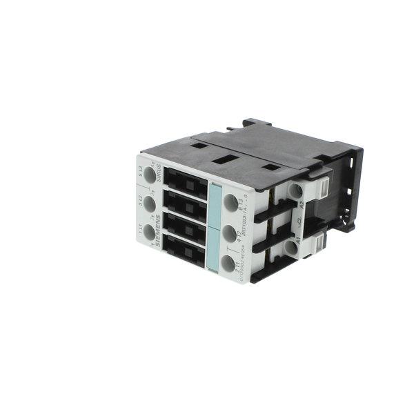 Doyon Baking Equipment FEC110 Motors Contactor #3 1023-1ac20
