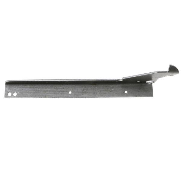 Garland / US Range G01014-1-82R Oven Door Hinge Raw Left Hand