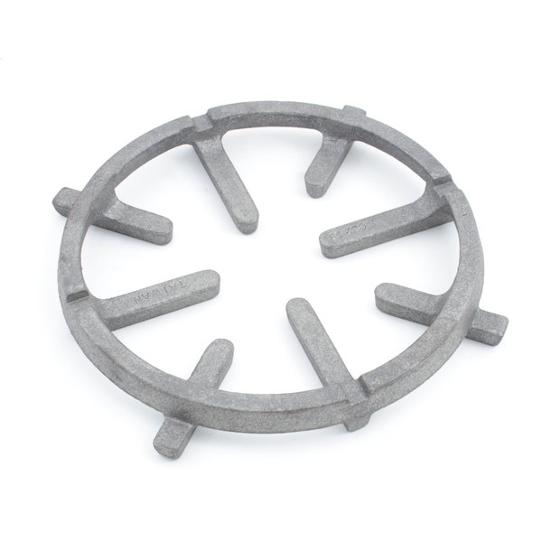 Garland / US Range G0594-1 Ring Grate- Nla When Out