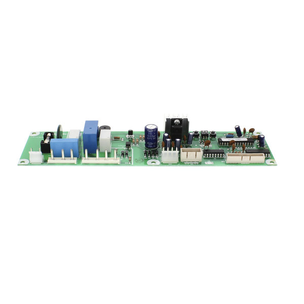Turbo Air Refrigeration G8F5400102 Control Board