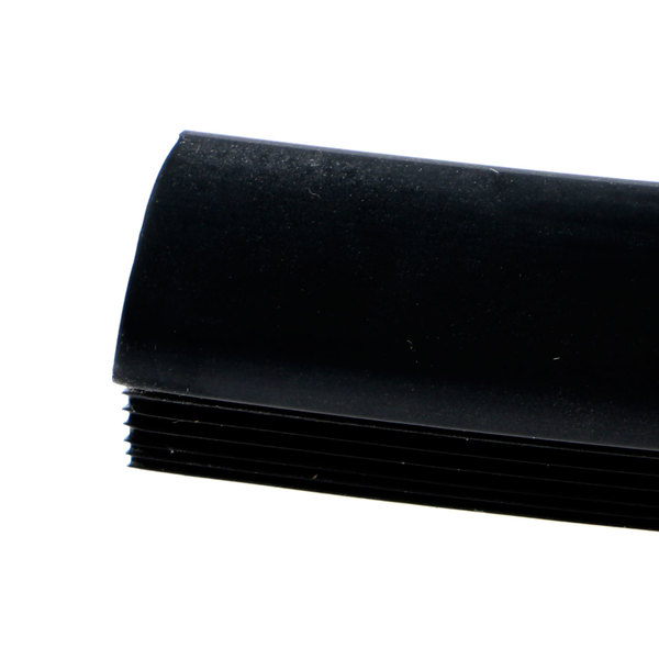 Cadco GN1000-803 Door Gasket Main Image 1