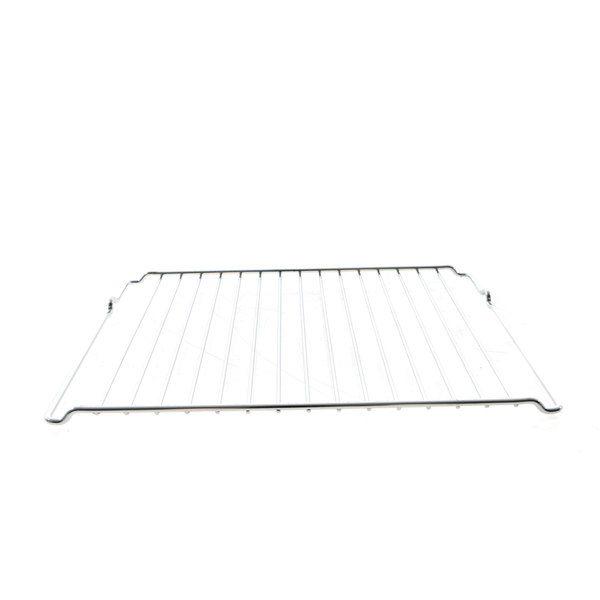 Cadco GR092A Oven Rack Main Image 1