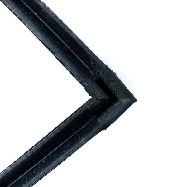 Alto-Shaam GS-23592 Door Gasket Main Image 1