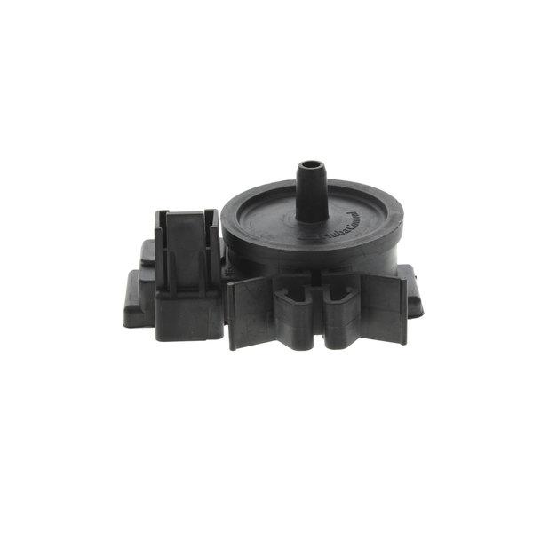 Insinger GS3126044 Pressure Sensor Main Image 1