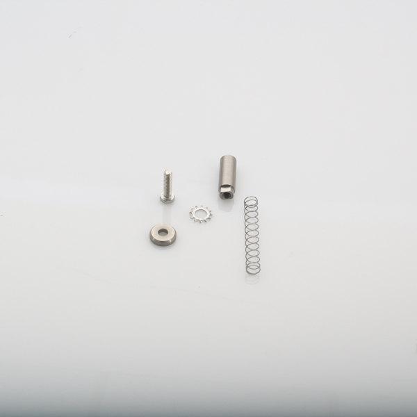 Blodgett R3658 Door Hinge Hardware Kit