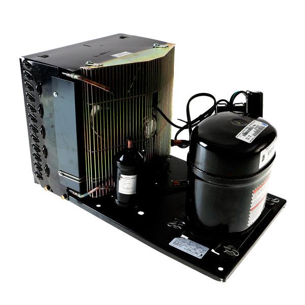 Randell RF CON503 Condensing Unit