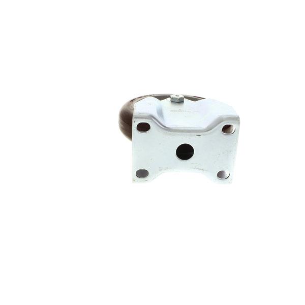 Groen Z003967 Caster 5 In Non Locking Main Image 1