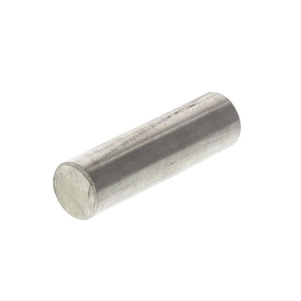 Groen Z009305 Coupling Pin