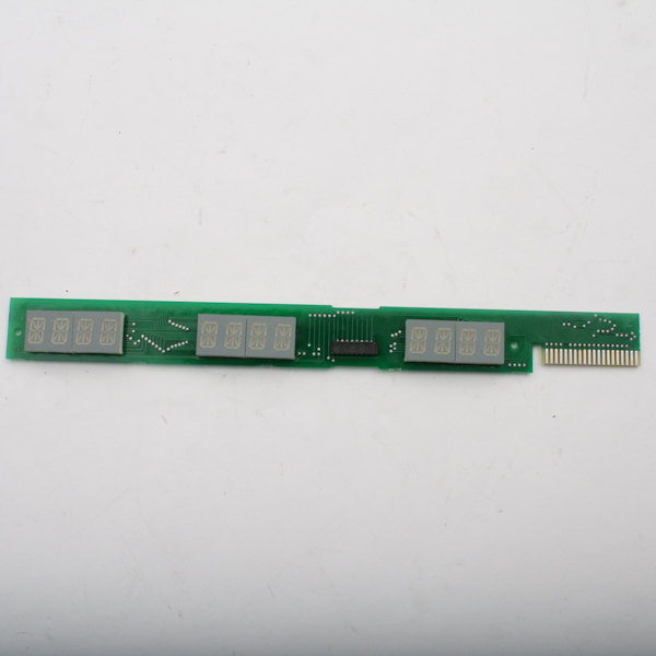 Blodgett 33805 Control Display Kit