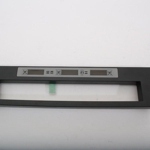 Blodgett 34102 Bezel Membrane Assy