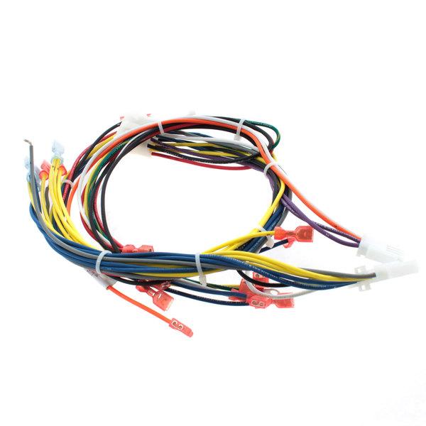 Blodgett 34435 Wiring Harness Main Image 1