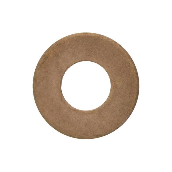 Jade Range 3458100000 Bronze Washer
