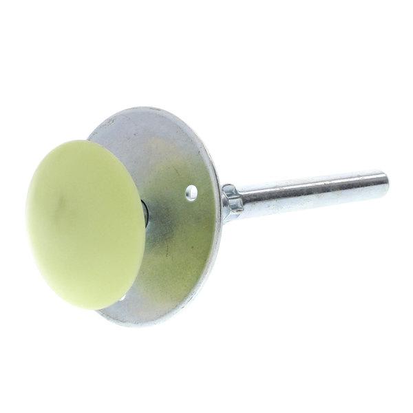 Master-Bilt 35-01736 Inside Release Push Rod With