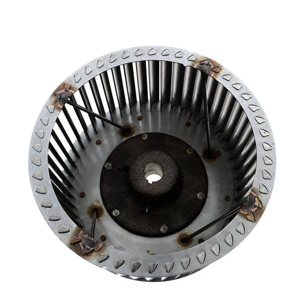 Middleby Marshall 35604 Blower Wheel Main Image 1