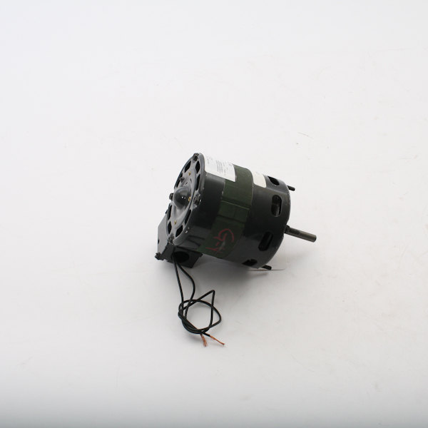 Baxter 01-1000V8-0023C Blower Motor