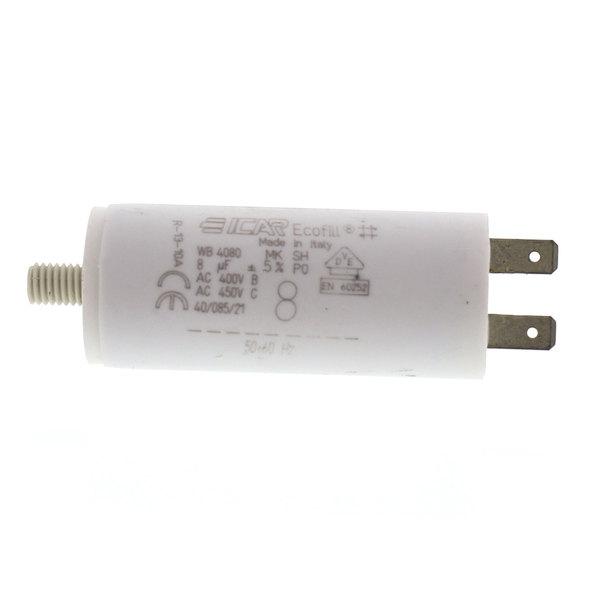 Berkel 01-400829-00042 Capacitor