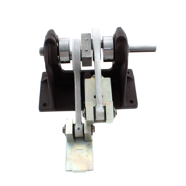Berkel 01-404675-00690 Crankshaft Assy