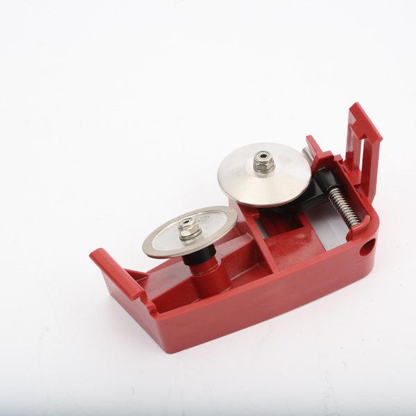 Berkel 01-404675-01158 Sharpening Assy