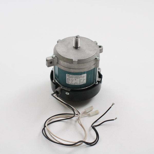 Berkel 01-40827A-00048 Motor