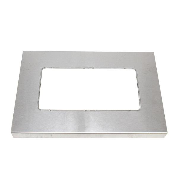 Master-Bilt 039-14271 Stainless Steel Top, 27.188 Main Image 1