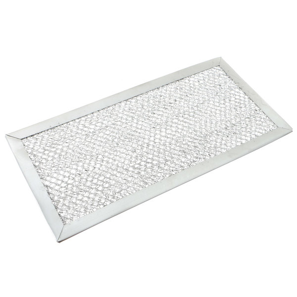 Manitowoc Ice 040002435 Filter Air