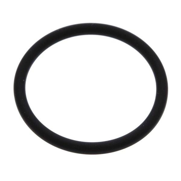 Meiko 0401016 O-Ring