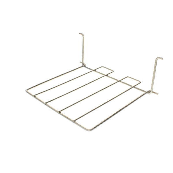 Hatco 04.05.611.00 Wire Feed Ramp