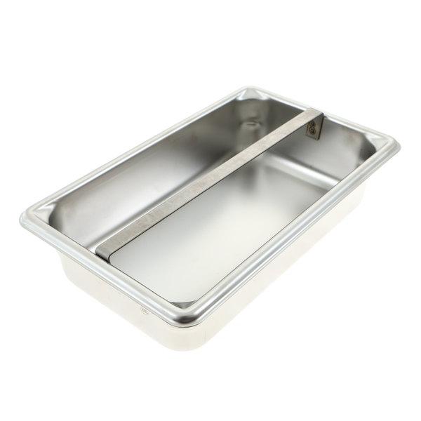 Metro RPHM20-PAN Water Pan Main Image 1