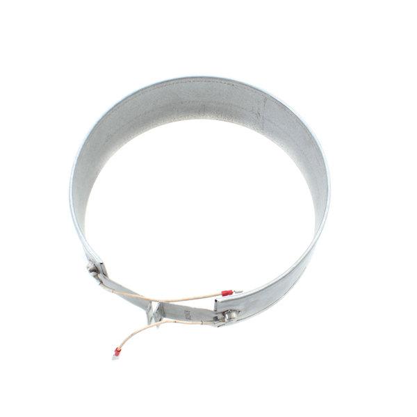 Vollrath K3646410-1 Band Element 208/240v