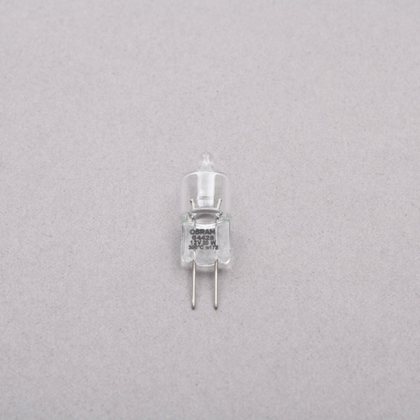 Alto-Shaam LP-34213 Bulb