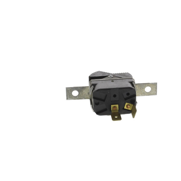 Wolf 00-718420 Light Switch (18192)