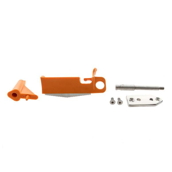 Zumex S3300580:00 Stainless Steel Blade Yoke K