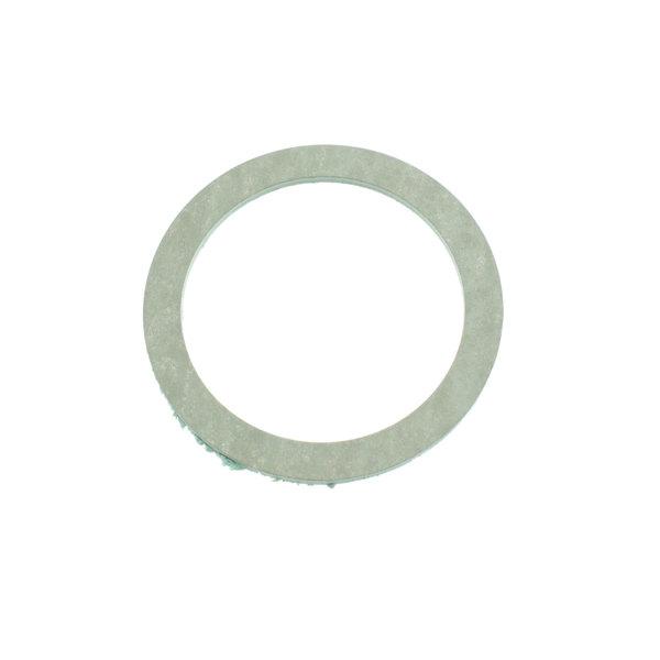 Alto-Shaam SA-22775 Seal Main Image 1