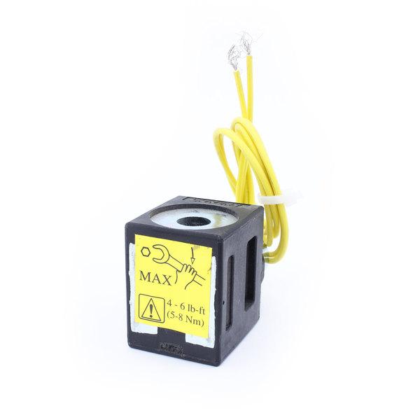Cleveland SE50224 Sld Coil(Modular Ctls #20107a)