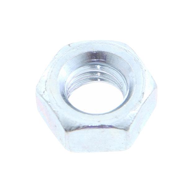 Varimixer STA 5819 Nut