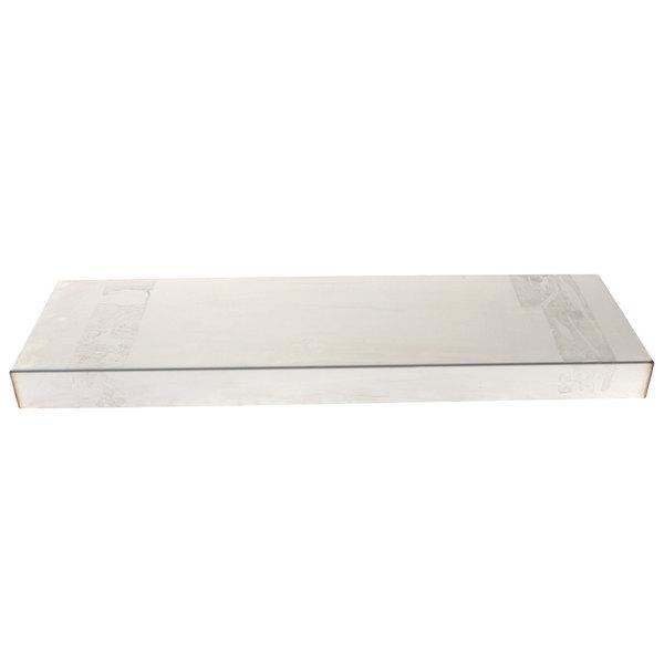 Delfield 0077587-S Pan,Condensate,21.25