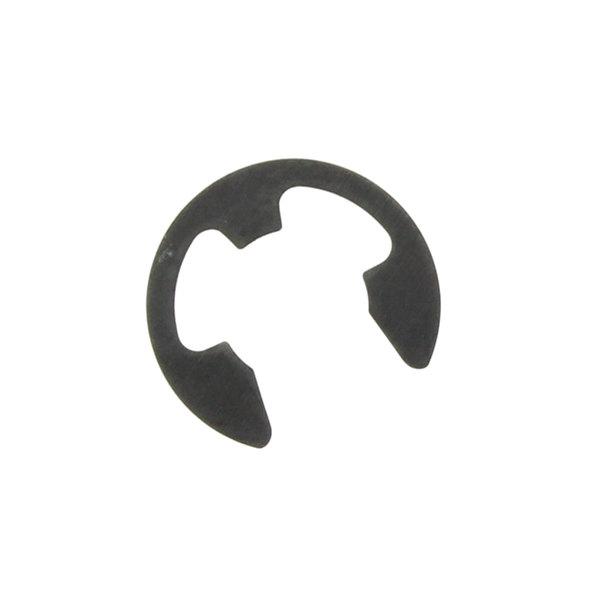 Hobart RR-010-16 Retaining Ring