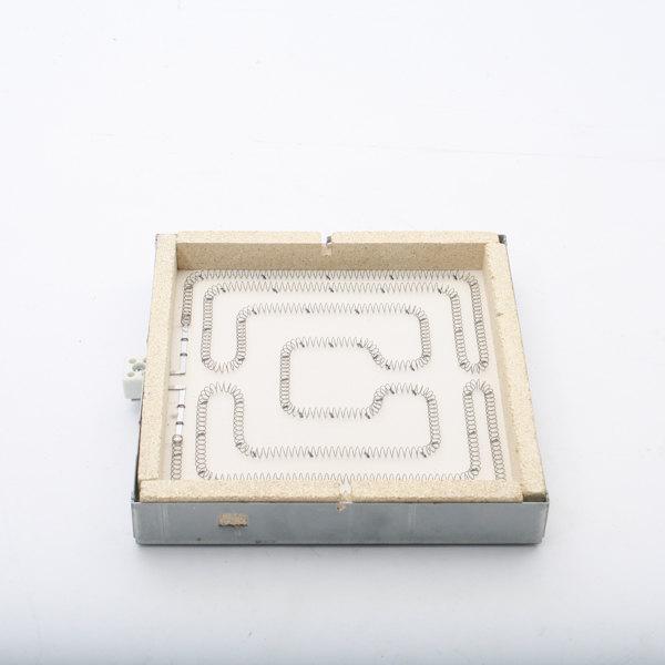 Cadco RS1005A0 Ceramic Element