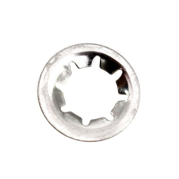 BKI L0118 Latch Stud Retainer 1/4 Turn