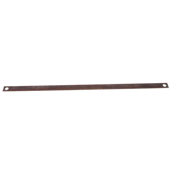 Globe M063 Wear Strip, Slide Bar