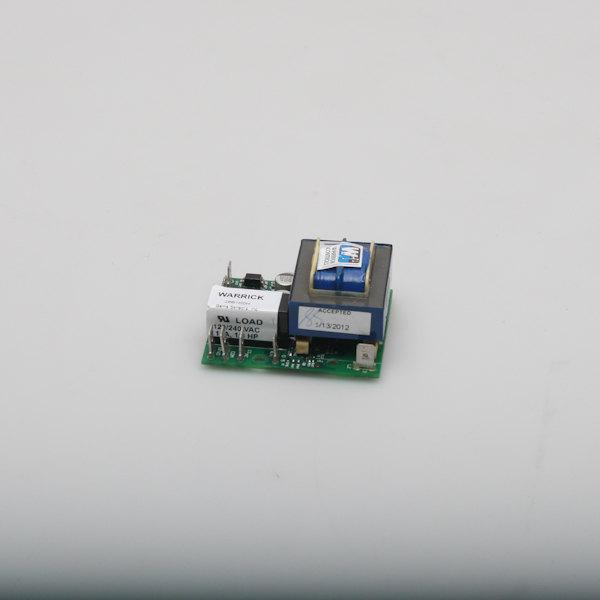 Vulcan 00-844070-00001 Low Level Control
