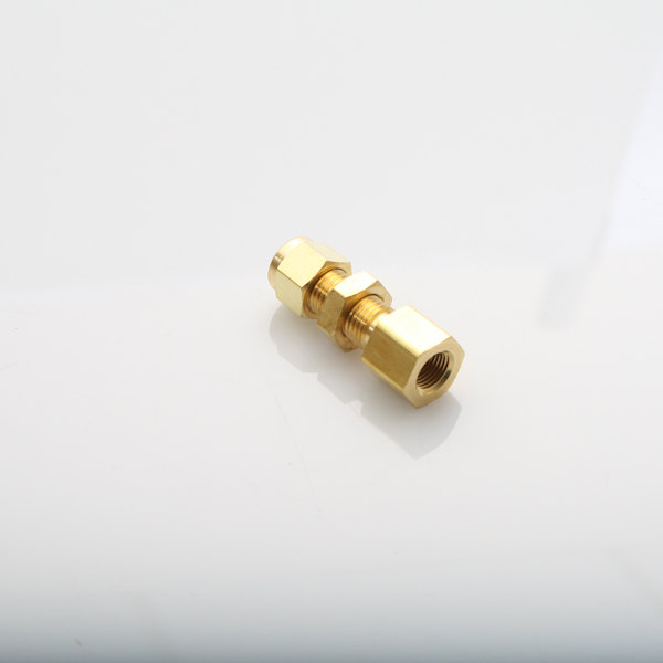 Vulcan 00-844152-00001 Spray Adapter
