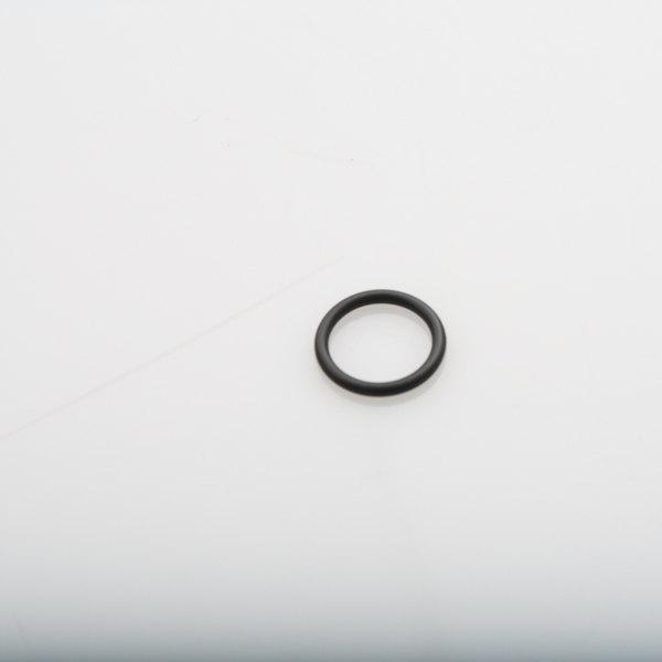 Vulcan 00-851272 O-Ring Main Image 1