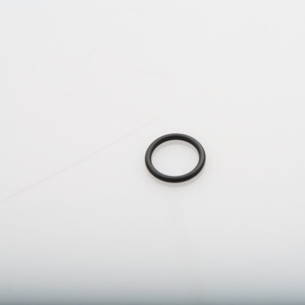 Vulcan 00-851272 O-Ring