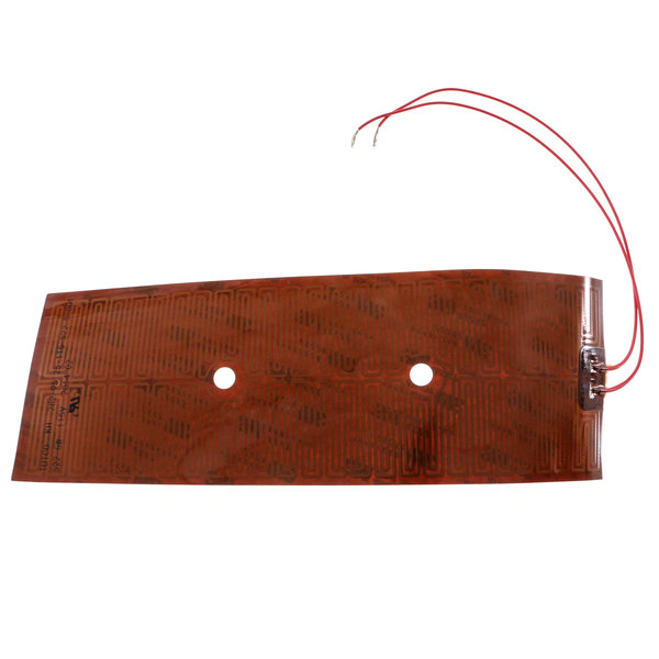 Cambro S08019 2000 Heater Main Image 1