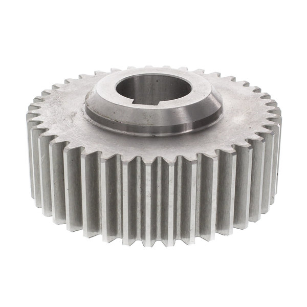 Zumex S3301750:00 Small Metallic Ge