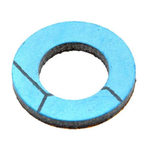 Alto-Shaam SA-23434 Seal, Self Adhesive Main Image 1
