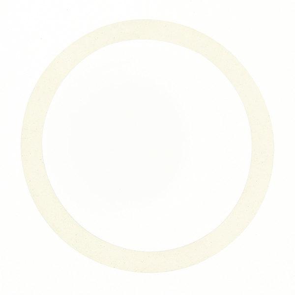 Alto-Shaam SA-24757 Light Seal