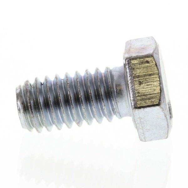 Hobart SC-036-24 Screw Main Image 1