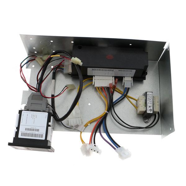Traulsen SER-60392-00 Hi Controller Main Image 1